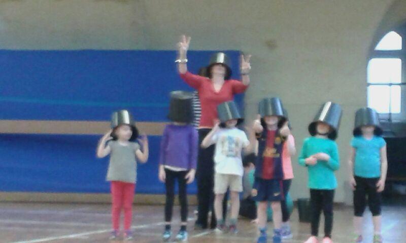 Kindersport1