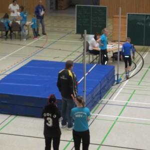 Hallensportfest 2014_24