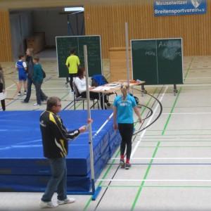 Hallensportfest 2014_19