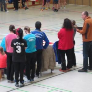 Hallensportfest 2014_18