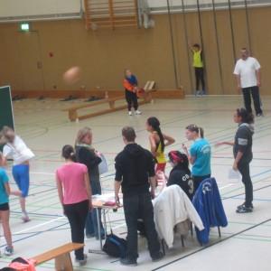 Hallensportfest 2014_1