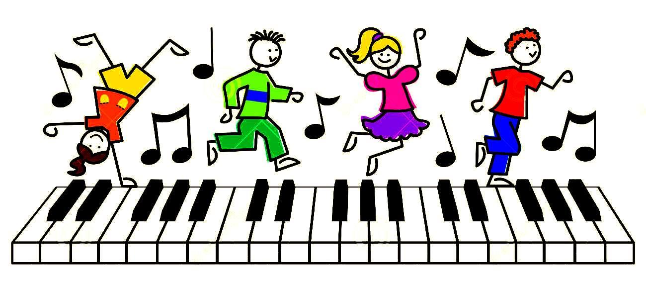 karikatur-scherzt-musik-tastatur-22779497